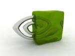 http://wallpaper-s.org/30__Nvidia_Logo_in_Green_Ice.htm