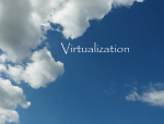 http://v12ntoday.com/wp-content/uploads/2011/09/virtualization.jpg