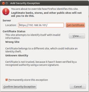 add certificare (6)