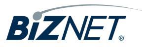 Logo_Biznet