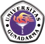 logo_gunadarma